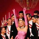 Norma Jean & Marilyn - Mira Sorvino - 454 x 681