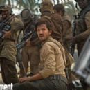 Rogue One - Entertainment Weekly Magazine Pictorial [United States] (1 July 2016)