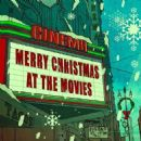 Christmas Movie Soundtracks - 454 x 454