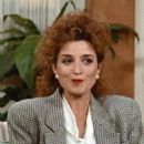 Designing Women - Annie Potts - 454 x 681