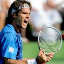 Tommy Haas - 396 x 594