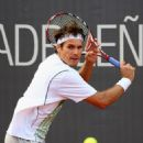 Tommy Haas - 454 x 584