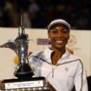 Venus Williams - 421 x 594