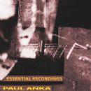 Essential Recordings (Remastered)