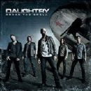 Daughtry Album - Break the Spell