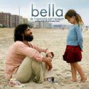 Bella Wallpaper - 454 x 363