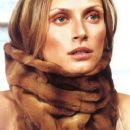 Ruza Madarevic - 250 x 299