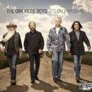The Oak Ridge Boys - It's Only Natural