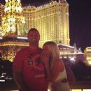 Phil Costa and Brooke Hogan - 454 x 454