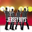 Bob Gaudio - Jersey Boys (2005 original Broadway cast)
