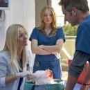 Elisabeth Harnois - Miami Medical - Promos