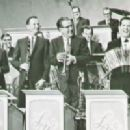 The Lawrence Welk Show - 400 x 200