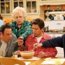 Everybody Loves Raymond - 360 x 238