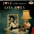 Lita Roza - 454 x 454