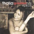 Greatest Hits Video - Thalía - Thalía