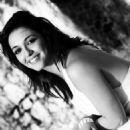 Model and Actress Nauheed Cyrusi latest photo shoots - 454 x 680