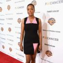 Aisha Tyler – Barbara Berlanti Heroes Gala Benefitting Fck Cancer in Burbank - 454 x 658