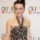 Olivia Williams - 349 x 612