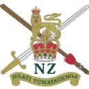 Chiefs of Defence Force (New Zealand)