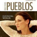 Eleonora Wexler - 383 x 500