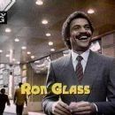 Ron Glass - 339 x 252
