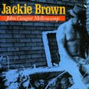 John Mellencamp - Jackie Brown