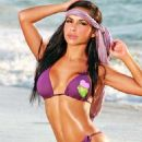 Lisa Morales - 454 x 681