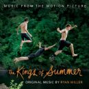 Ryan Miller (musician) - The Kings of Summer