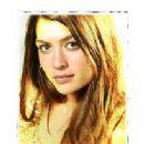 Jaclyn DeSantis - 204 x 226
