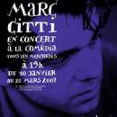 Marc Citti - 454 x 605