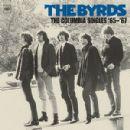 Columbia Singles '65-'67