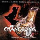 The Changling 1980 Film Starring George C.Scott and Melvyn Douglas - 300 x 300