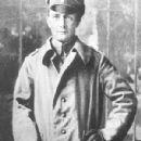 Hermann Goering - 300 x 541