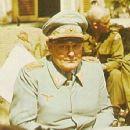 Hermann Goering - 354 x 414