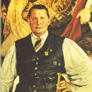 Hermann Goering - 454 x 634