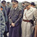 Hermann Goering - 454 x 639