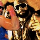 Randy Savage - 454 x 328