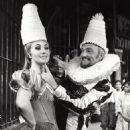 MAGGIE FLYNN  Original 1968 Broadway Musical Starring Jack Cassidy and Shirley Jones - 454 x 562