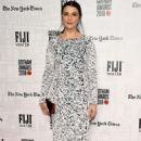 Rachel Weisz – IFP's 27th Annual Gotham Independent Film Awards in NYC