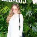 Carson Meyer – Max Mara WIF Face Of The Future in Los Angeles