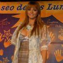 Cecilia Galeano
