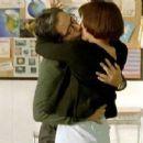 Patricio Contreras and Sigrid Alegria in Sexo con amor (2003)