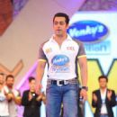 Stars At CCL Season 2 Curtain Raiser