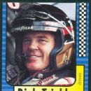 Dick Trickle - 350 x 401