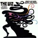 THE WIZ Original 1975 Broadway Cast Music By Charles Smalls - 454 x 454