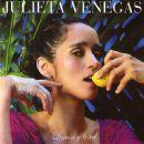 Julieta Venegas - Limón Y Sal