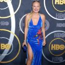Malin Akerman – HBO Primetime Emmy Awards Afterparty in Los Angeles