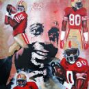Jerry Rice - 454 x 574