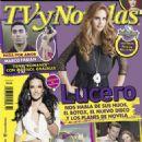 Lucero - 454 x 633