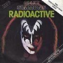 Radioactive - Gene Simmons - Gene Simmons